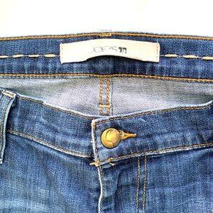 Joe's Jeans Jeans - 🌸🌵🌼Joe's Jeans   Rebel Boyfriend Jeans Size 40
